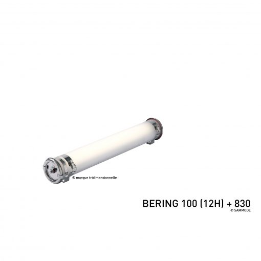bering_100_tl_0
