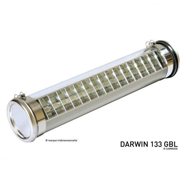 darwin133_gbl_0