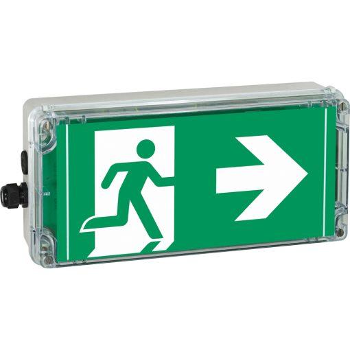 exit_cg_s_0