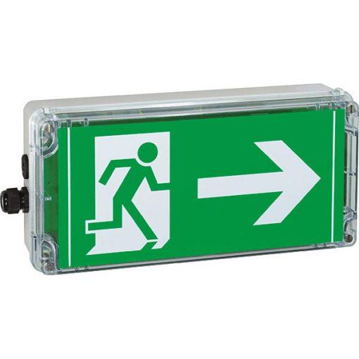 exit_exit2_0