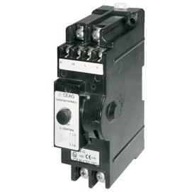 interruptores_de_impulso_0