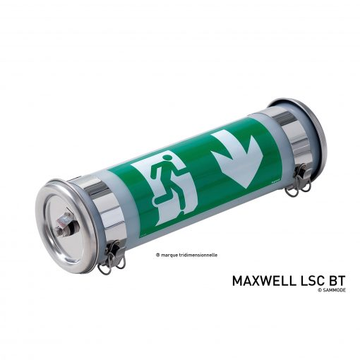 maxwell100_lsc_bt_0