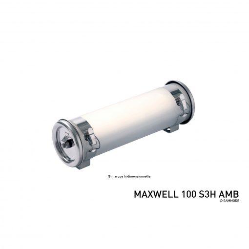 maxwell100_s3h_amb_0